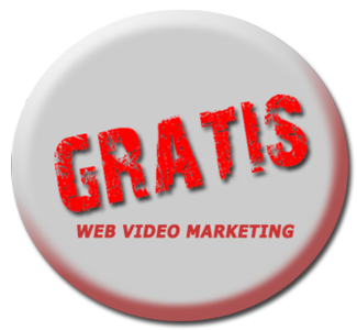 Video Marketing - Anfrage