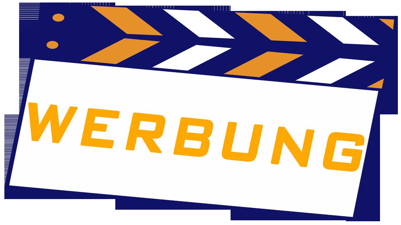 gratis web video marketing