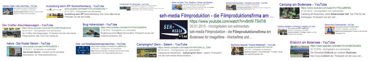 Private filme im internet